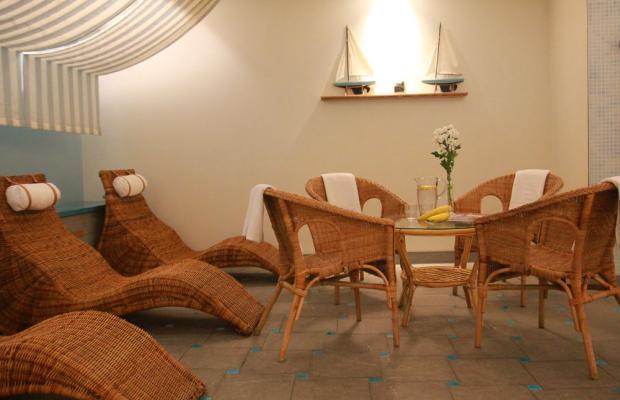фотографии Spar Hotel Garda изображение №40