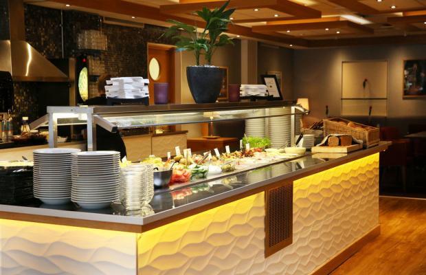 фотографии Spar Hotel Garda изображение №36