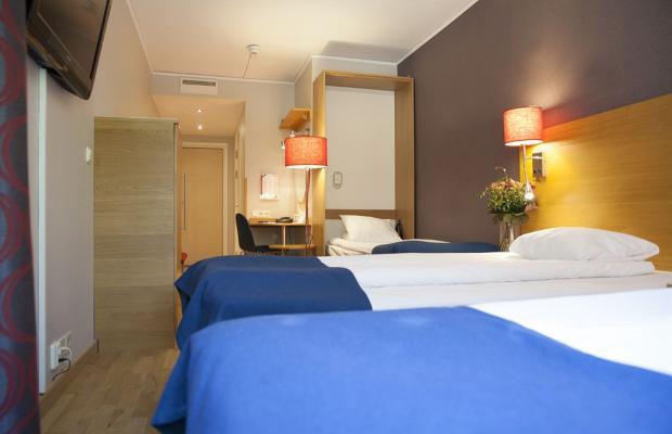 фотографии отеля Spar Hotel Garda изображение №19
