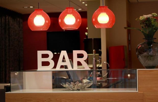 фото Spar Hotel Majorna изображение №18