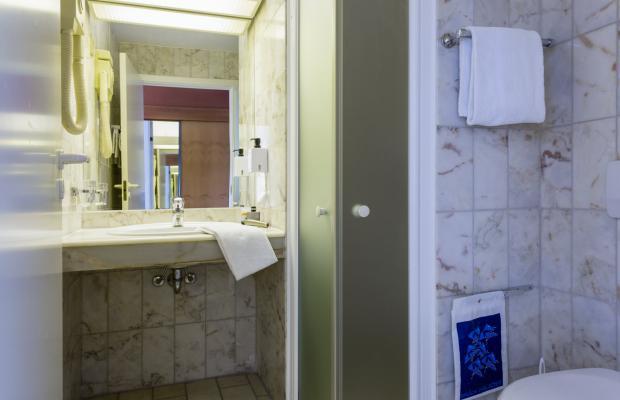 фото отеля Scandic Odense изображение №9