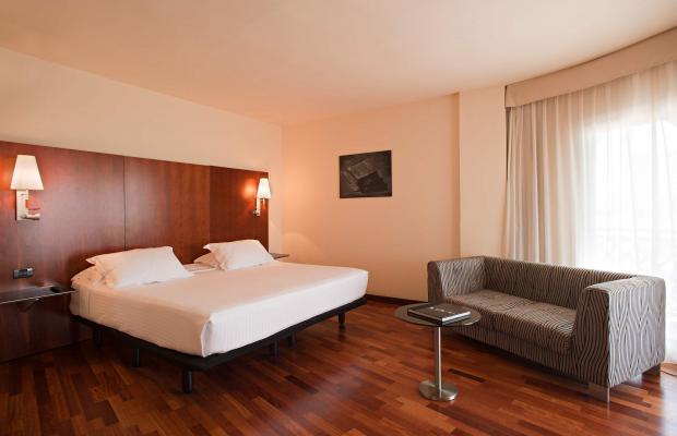 фотографии отеля AC La Linea by Marriott изображение №3