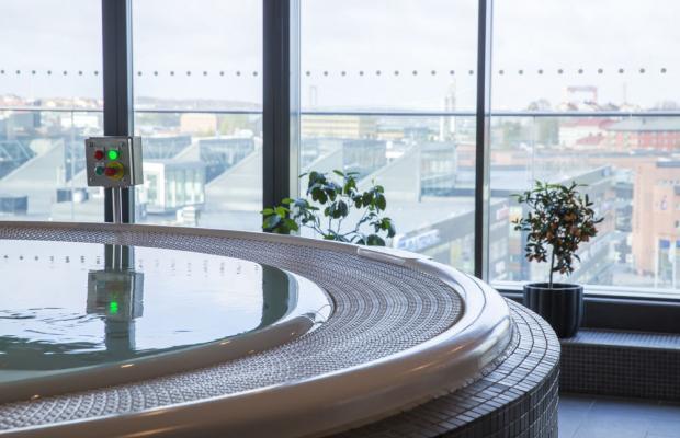 фото отеля Radisson Blu Riverside Hotel изображение №21