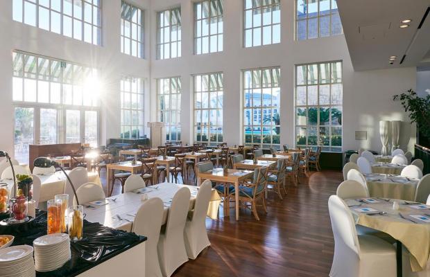 фото The Suites Hotel Jeju изображение №66