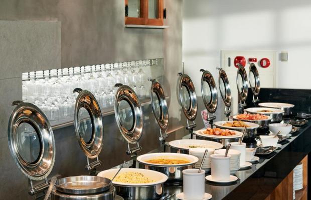 фото The Suites Hotel Jeju изображение №62