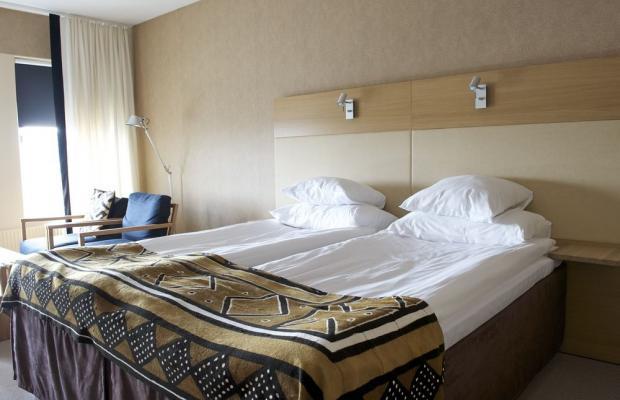 фотографии отеля Best Western John Bauer Hotel изображение №31