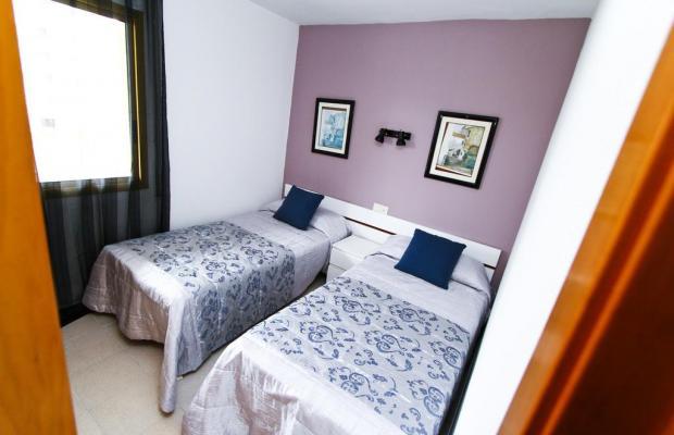 фото отеля  Aromar изображение №17