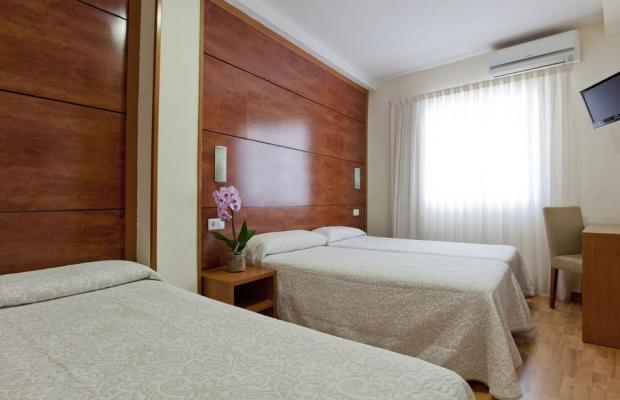 фотографии Centro Mar Hotel (ex. Centro Playa) изображение №28