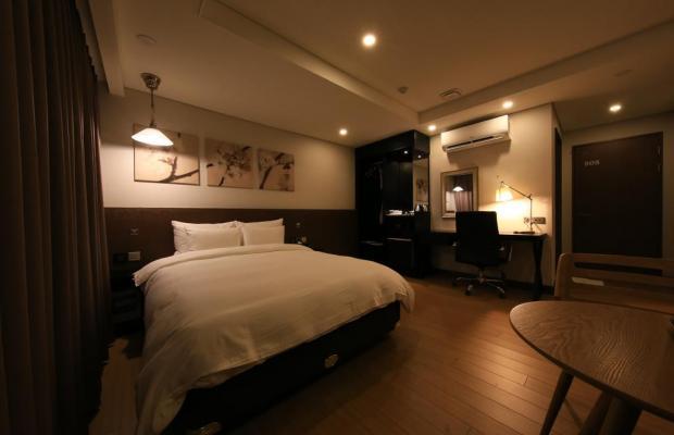 фотографии Kobos Hotel изображение №28