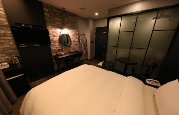 фотографии Kobos Hotel изображение №24