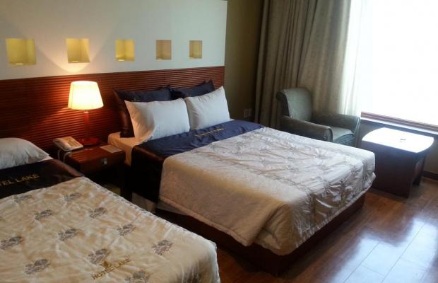 фотографии Lake Hotel изображение №8