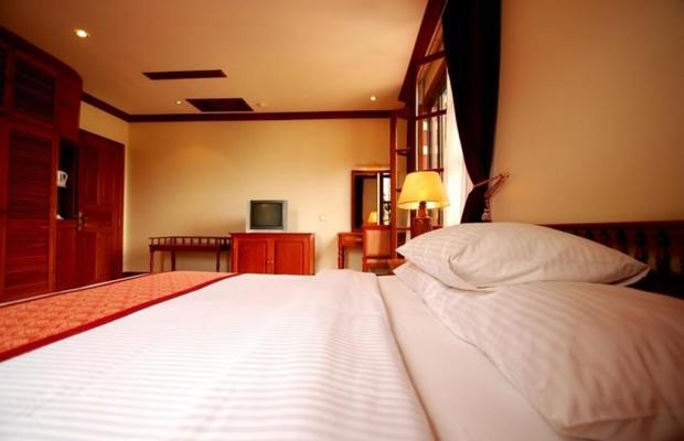 фотографии Steung Siem Reap изображение №12