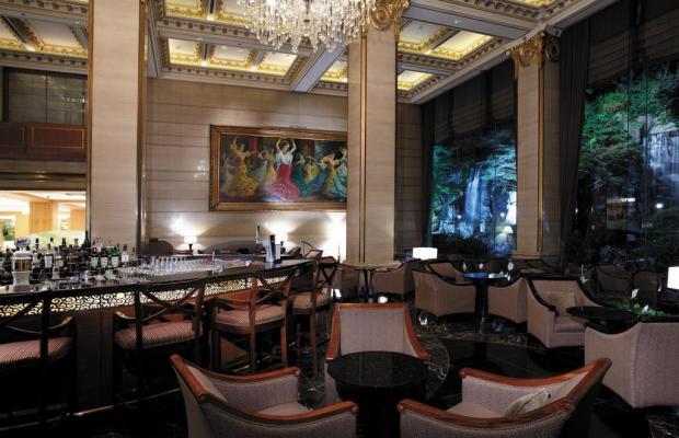 фотографии Lotte Hotel Seoul изображение №8