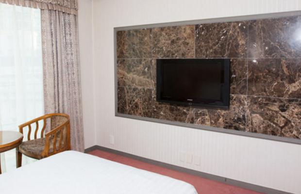 фотографии отеля Lord Beach изображение №19