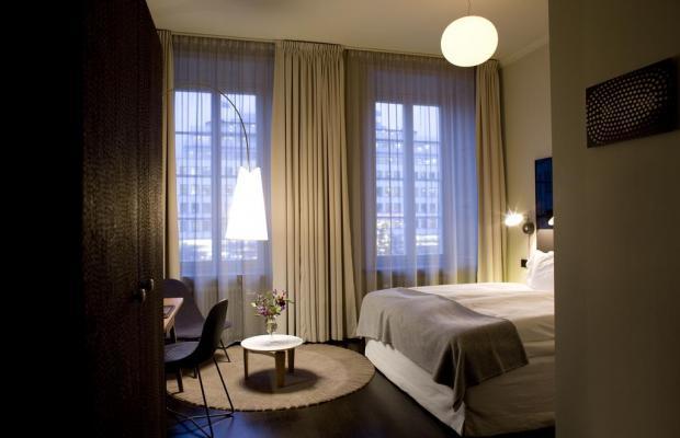фото отеля Nobis изображение №25