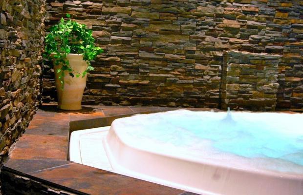 фото Quality Hotel Dalecarlia (ex. Dalecarlia) изображение №38