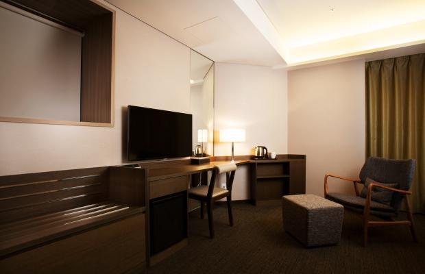 фото Hotel Manu изображение №2
