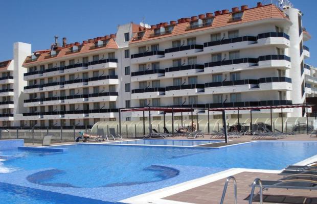 фото отеля Don Angel изображение №1