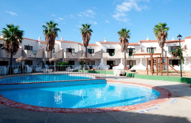 фотографии Checkin Apartments Solvasa Lentiscos изображение №16