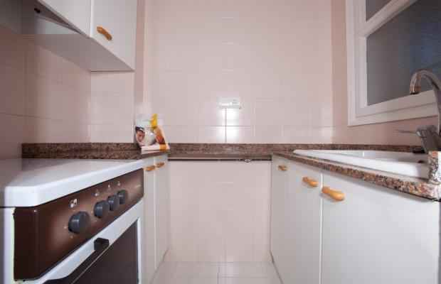 фотографии Sunway Apollo Apartments изображение №16