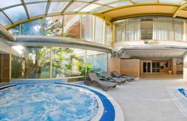 фотографии отеля Florida Park изображение №31