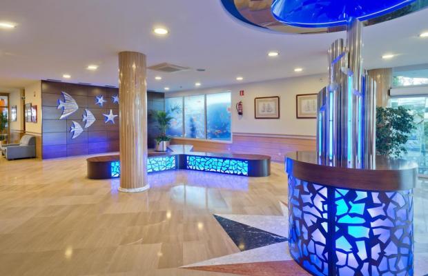 фото отеля Caprici изображение №17