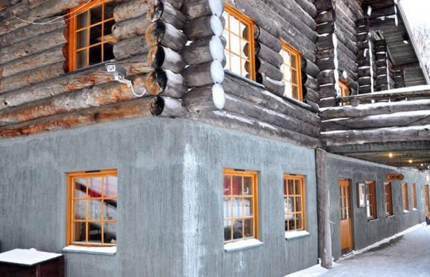 фотографии отеля Brando Konferens & Fritidsby изображение №27