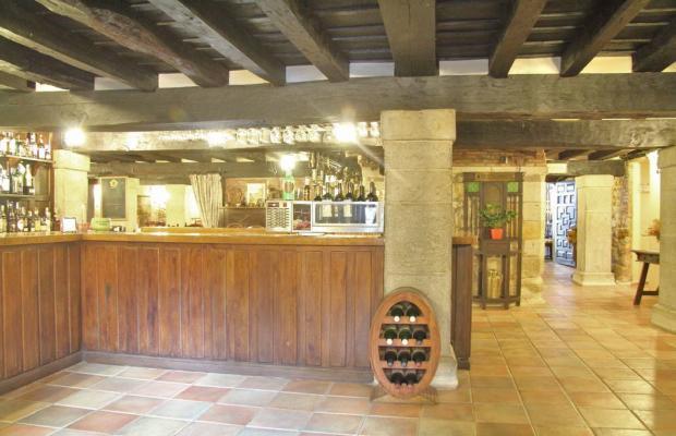 фотографии отеля Hotel Altamira изображение №31