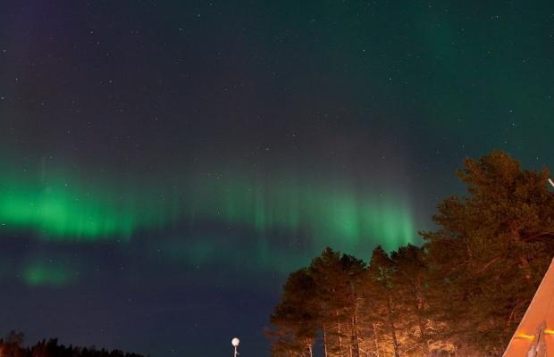 фото отеля Brando Konferens & Fritidsby изображение №9