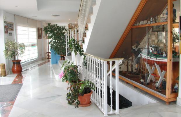 фотографии Del Mar Hotel & Sра изображение №16