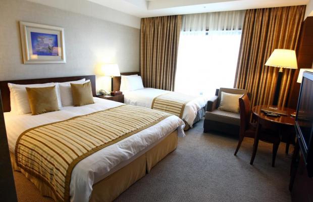 фото отеля Hotel Niagara (ех. Best Western Niagara) изображение №17