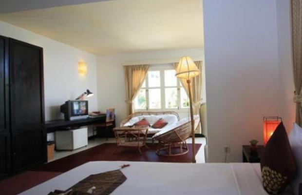 фотографии Frangipani Villa-60s изображение №4