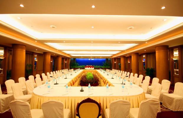 фото Angkor Century Resort & Spa изображение №14