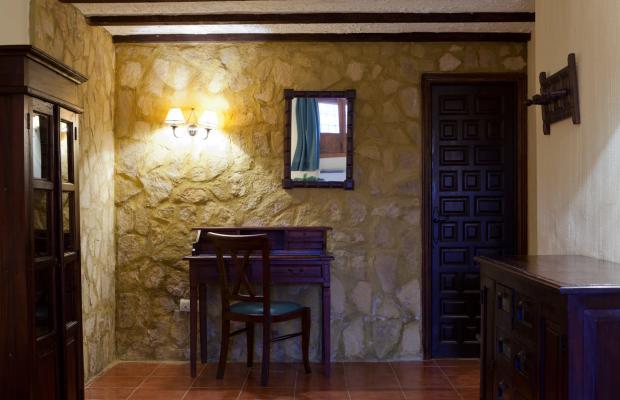 фото Cueva del Fraile изображение №14