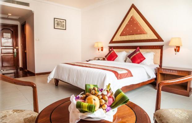 фотографии Angkor Holiday изображение №24