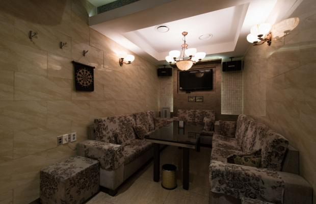 фотографии отеля Benhur изображение №7