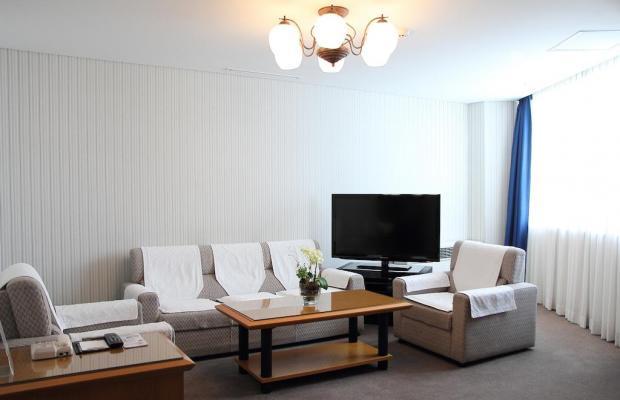 фотографии Hotel President изображение №44