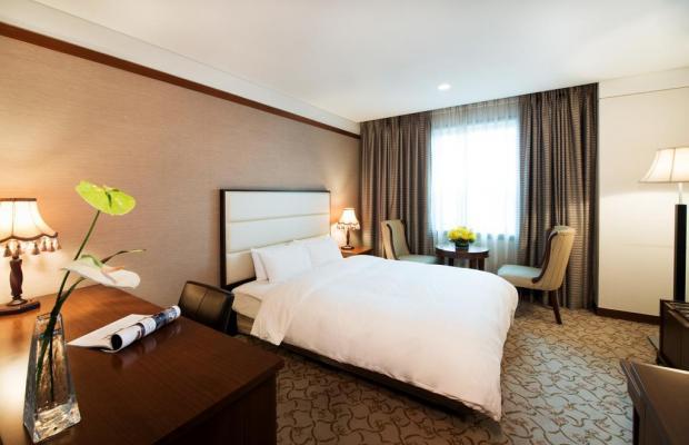 фотографии отеля  Hotel Prima изображение №31