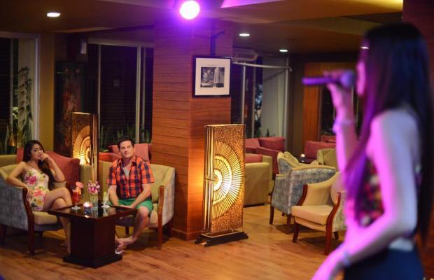 фото Independence Hotel Resort & Spa изображение №10