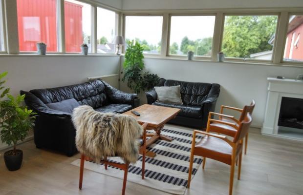фото Refborg Hotel (ex. Billund Kro) изображение №38