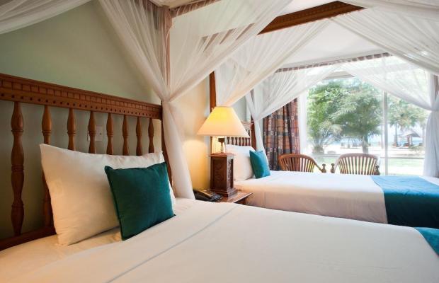 фотографии отеля Kunduchi Beach Hotel And Resort изображение №27