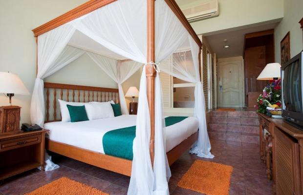 фотографии отеля Kunduchi Beach Hotel And Resort изображение №23