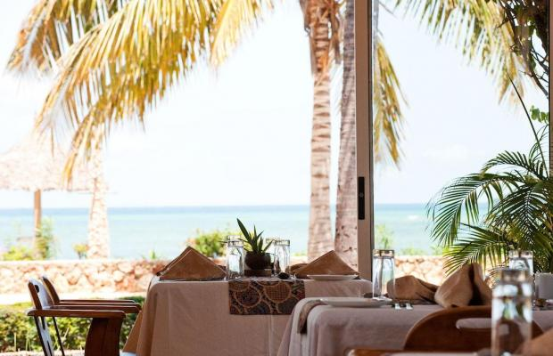 фото Kunduchi Beach Hotel And Resort изображение №22