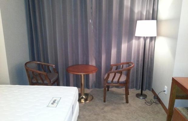 фотографии Rex Hotel изображение №16