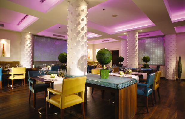 фотографии отеля Dar es Salaam Serena Hotel (ex. Moevenpick Royal Palm) изображение №15