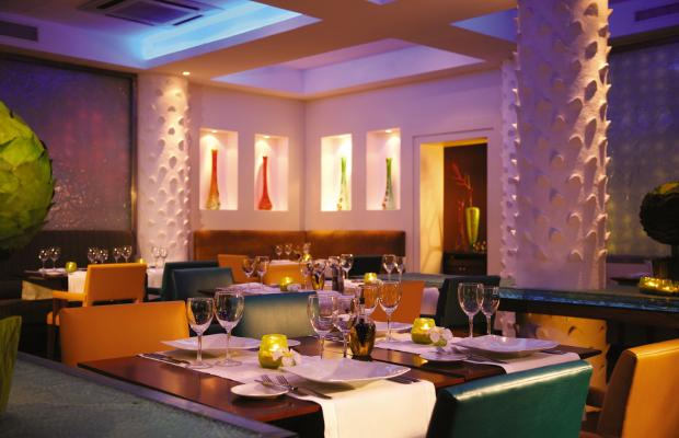 фотографии Dar es Salaam Serena Hotel (ex. Moevenpick Royal Palm) изображение №8