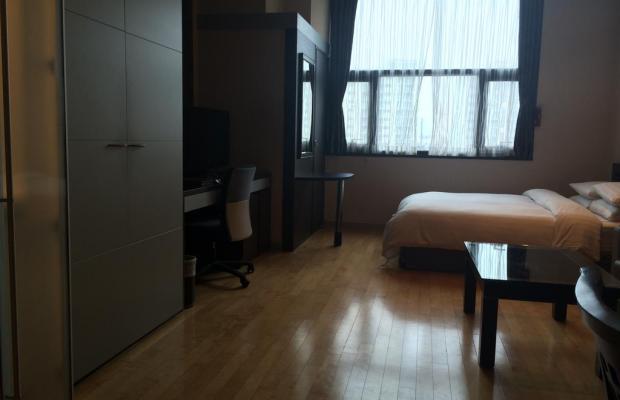 фотографии отеля Rpovista Residence изображение №15