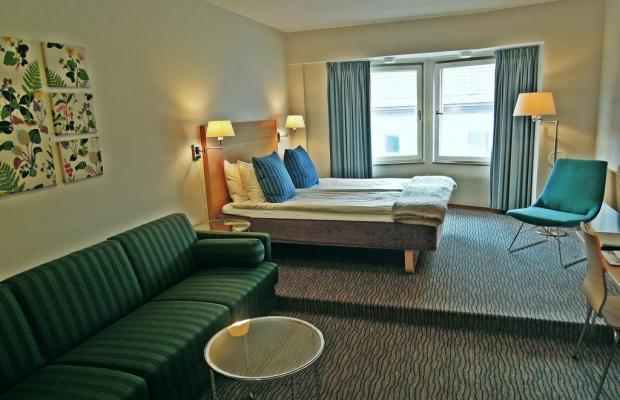 фотографии отеля Best Western Mora Hotell & Spa изображение №27