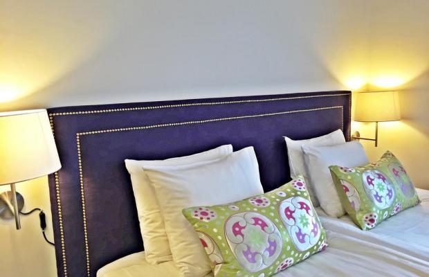 фото отеля Best Western Mora Hotell & Spa изображение №17