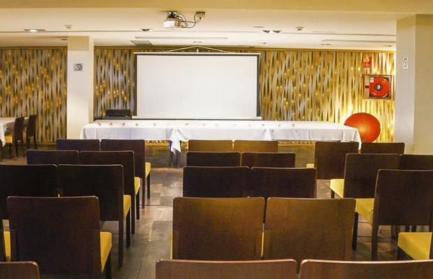 фотографии Spa Hotel Hyltor изображение №16